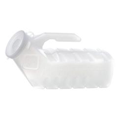 MEDDYND80234 - MedlineSupreme Urinals