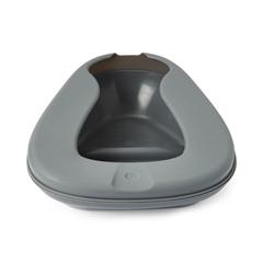 MEDDYND80281 - MedlineContour Bedpans