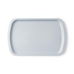 MEDDYND80438 - MedlineStandard Bedside Service Tray