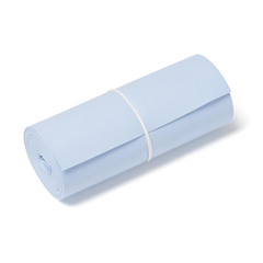 MEDDYNJ05916H - MedlineEsmark Sterile Latex-Free Bandages