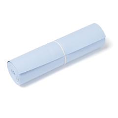 MEDDYNJ05918 - MedlineEsmark Sterile Latex-Free Bandages