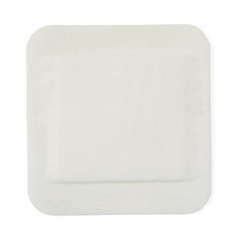 MEDEQX3244 - Medline - Equos Sterile Bordered Gauze, Bulk, 4 x 4, 500 EA/CS