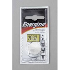 MEDEVBECR2032BP - Energizer - Lithium, Energizer, 3V