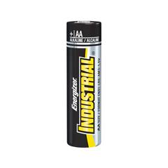 MEDEVBEN91 - Energizer - Alkaline AA