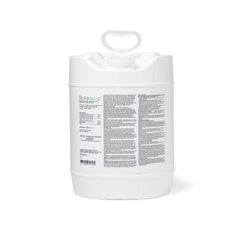 MEDEVSCHEM115 - Medline - Micro-Kill Q3 Concentrated Disinfectant, Cleaner & Deodorizer
