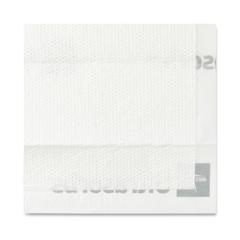 MEDEXTSB3036A350 - Medline - Extrasorbs Extra Strength Drypad Underpads, White, 36 X 30, 70 EA/CS