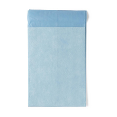 MEDEXTRASRB2336B - MedlineExtrasorbs Breathable Disposable DryPads