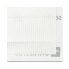 MEDEXTRASRB3036A - MedlineExtrasorbs Air Permeable Drypad Underpads, White, 36 X 30, 70 EA/CS