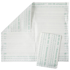 MEDEXSB3036A350Z - MedlineExtrasorbs Extra Strong Disposable DryPads
