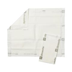 MEDEXTSRB3036AZ - MedlineExtrasorbs Air-Permeable Disposable DryPads