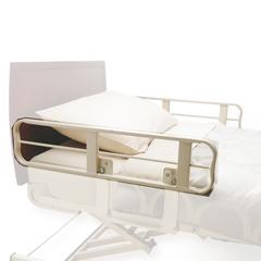 MEDFCE1232RSR - MedlineAlterra Bed Side Rails