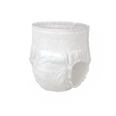 MEDFIT33505A - MedlineFitRight Super Protective Underwear