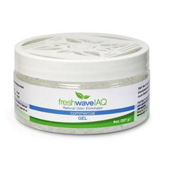 MEDFW545H - MedlineFresh Wave Continuous Release Gel