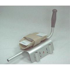 MEDG07706 - Guardian - Crutch Attachment Platform, 1/EA