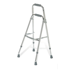MEDG07770 - GuardianSidestepper, Cane, Walker, Adult