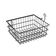 MEDG07815 - GuardianRolling Walker Basket
