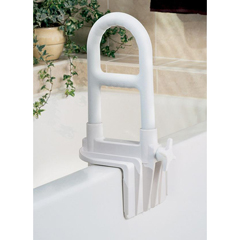 MEDG98006H - GuardianTub Grab Bars