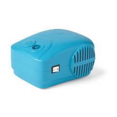 MEDHCS60004BLH - MedlineAeromist Mini Nebulizer