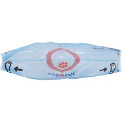 MEDHCS63002H - MedlineMask, Breath Barrier Shield, CPR Adult & Child
