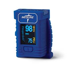 MEDHCSFSATSPORT - MedlineFingerSAT Sport Oximeter