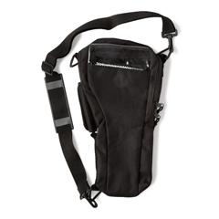 MEDHCSM6BAG6 - MedlineOxygen Cylinder Shoulder Bags