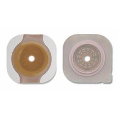 MEDHTP14203 - HollisterNew Image Cut-to-Fit FlexWear Skin Barriers- Floating Flange w/Tape