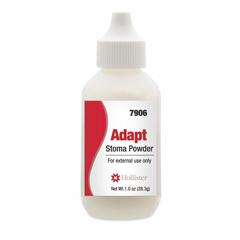 MEDHTP7906 - HollisterAdapt Stoma Powder