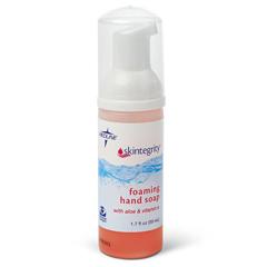 MEDKUT69017MED - MedlineSoap Foaming For Hands 1.7 Oz