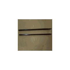 MEDMDR620124 - Medline - Drive Shaft, 2 Piece