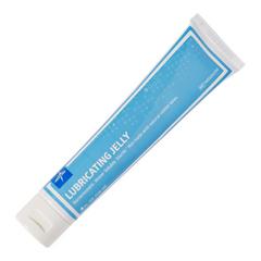 MEDMDS032290Z - MedlineSterile Lubricating Jelly