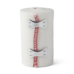 MEDMDS057003H - MedlineNon-Sterile Sure-Wrap Elastic Bandages