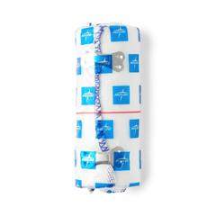 MEDMDS057004H - MedlineNon-Sterile Sure-Wrap Elastic Bandages