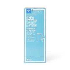 MEDMDS077003 - MedlineNon-Sterile Swift-Wrap Elastic Bandages
