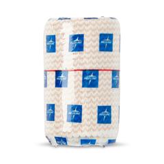 MEDMDS087003LFH - MedlineNon-Sterile Matrix Elastic Bandages