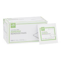 MEDMDS090855H - Medline - Remover, Adhesive, Tape