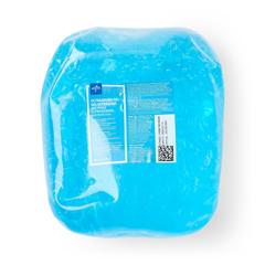 MEDMDS092010 - Medline - Ultrasound Gel, 5 L Jug, Blue