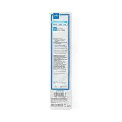 MEDMDS096012 - MedlineKit, Oral Care, Economy, 2 Swabs, Mouthwash