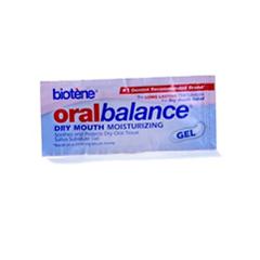 MEDMDS096087 - MedlineOralbalance Gel