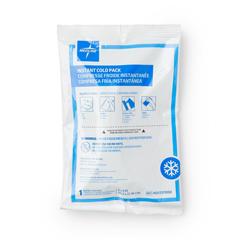 MEDMDS137000 - MedlineStandard Instant Cold Packs
