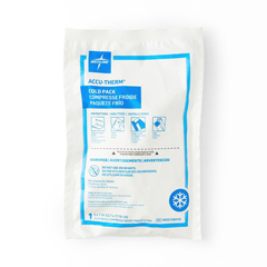 MEDMDS138010 - MedlineAccu-Therm Instant Cold Packs