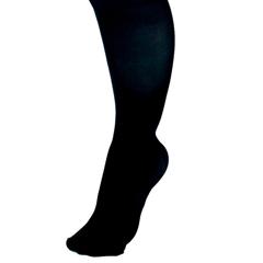 MEDMDS1701EBH - CuradCURAD Knee-High Compression Hosiery