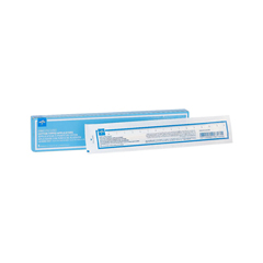 MEDMDS202000P - Medline - Sterile Cotton-Tipped Applicator, 6.00 IN