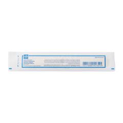 MEDMDS202075H - Medline - Sterile Tongue Depressors, 6, 1/EA