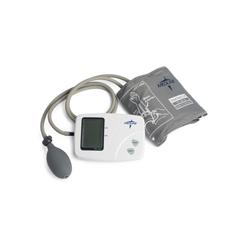 MEDMDS3002 - MedlinePro Semi-Automatic Digital Blood Pressure Monitor