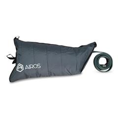 MEDMDS6SL01 - Airos Medical - AIROS 6-Chamber Pump and Garments, Small, 1/EA