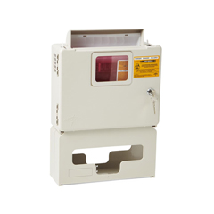 MEDMDS707212H - MedlineSharps Container Glove Box Holder