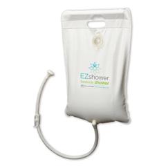 MEDMDS81815 - MedlineInflatable EZ-Shower