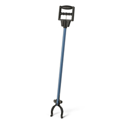 MEDMDS86031RCE - Medline - Reachers, Blue, 6 EA/CS
