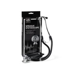 MEDMDS926301 - MedlineSprague Rappaport Stethoscope