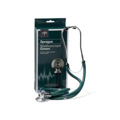 MEDMDS926307 - MedlineSprague Rappaport Stethoscopes